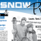 Summer Snow Pro - preview ONLINE!
